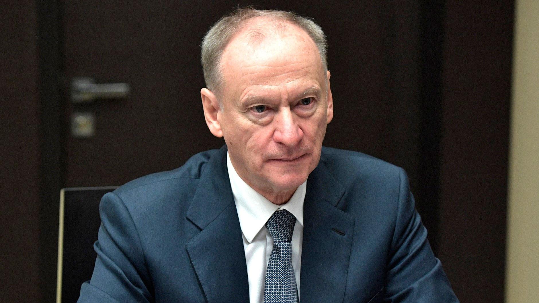 На Совете безопасности РФ рассмотрят вопрос о диверсификации ОПК