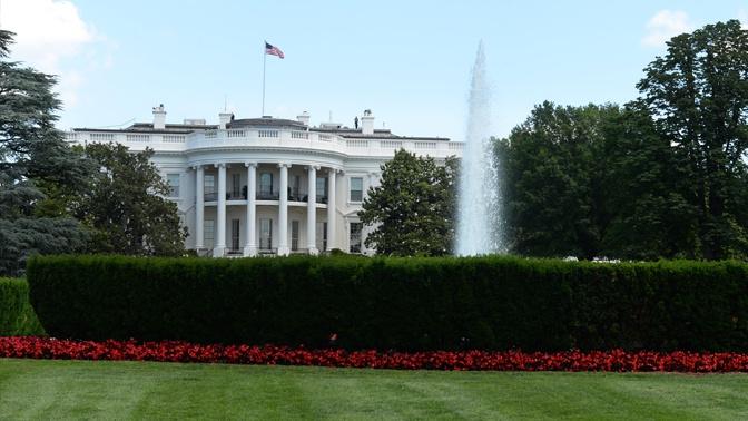 Рябков о выходе США из ДОН: очередной шаг Вашингтона по демонтажу системы глобальной безопасности