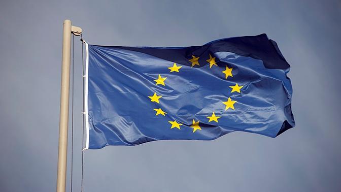 Евросоюз призвал США пересмотреть свое решение о выходе из ДОН