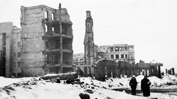 Без срока давности: обнародованы документы о зверствах нацистов в оккупированной Смоленской области