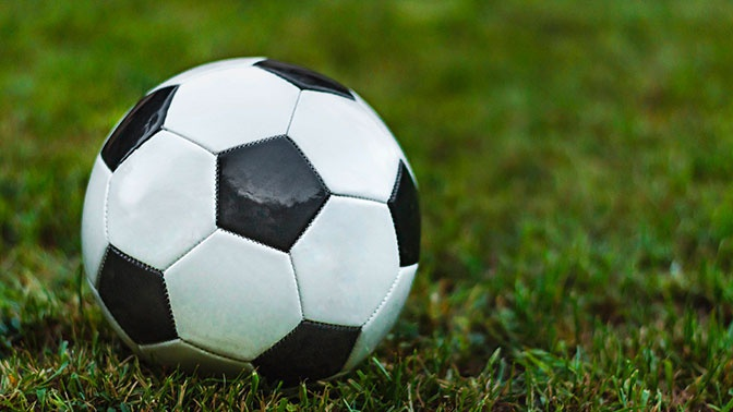 В Подмосковье открываются тренировочные базы для футболистов