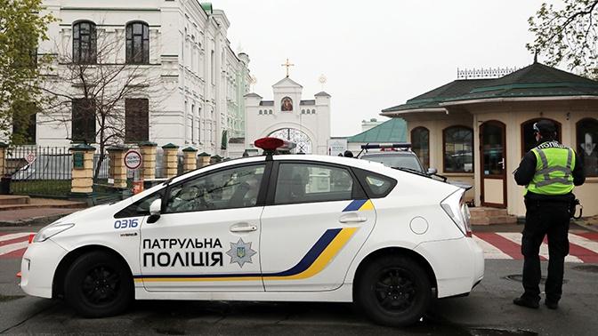 Загадочная смерть: депутат Рады найден мертвым в собственном офисе