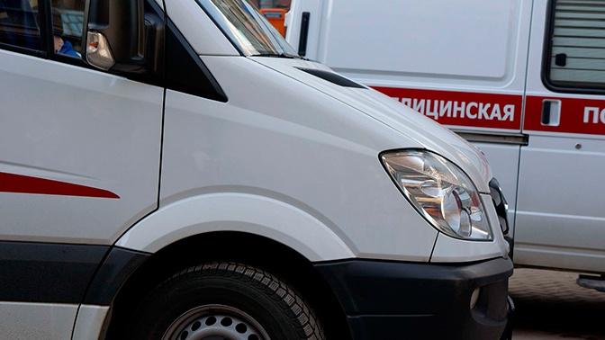 В Москве скончались еще 67 пациентов с коронавирусом