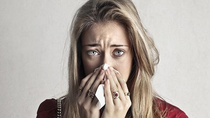 Переболевшая COVID-19 депутат назвала неожиданный симптом болезни