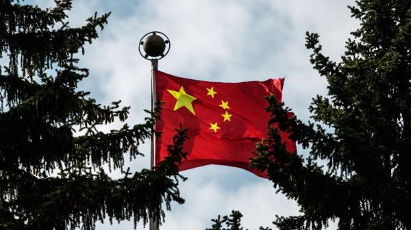 В Китае заявили о готовности вместе с Россией отстаивать итоги Второй мировой войны