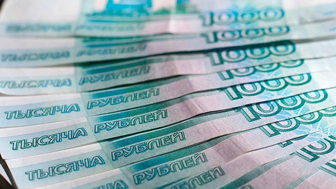 Финансовые издержки: сотрудникам на удаленке могут начать возмещать расходы