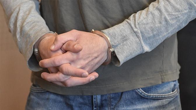 В Пензе задержали предполагаемого убийцу 14-летней девочки