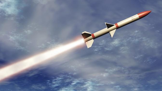 Названы сроки поставок новейшей ракеты «Бронебойщик» в войска