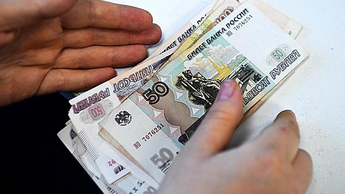 Мишустин призвал увеличить пособия по безработице для всех россиян