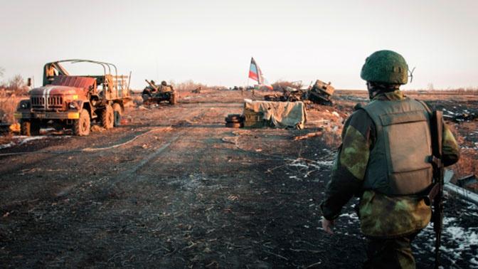Грызлов: Украина «забалтывает» переговоры в Контактной группе по Донбассу