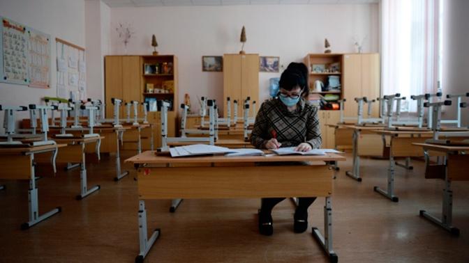 Посткоронавирусная эпоха: каково будущее российского образования после пандемии