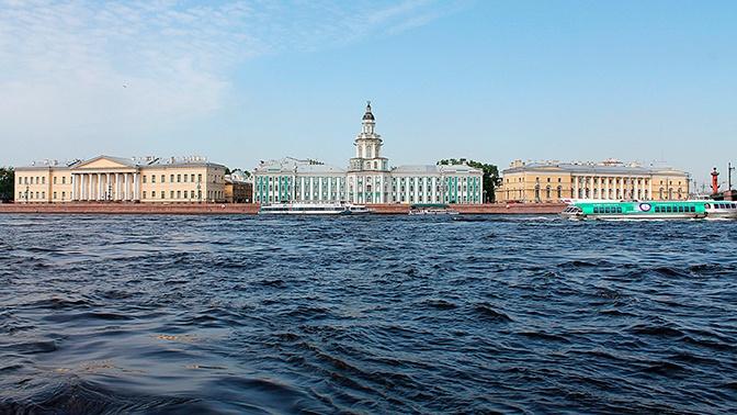Первый этап снятия ограничений: что изменится в жизни Санкт-Петербурга с 1 июня