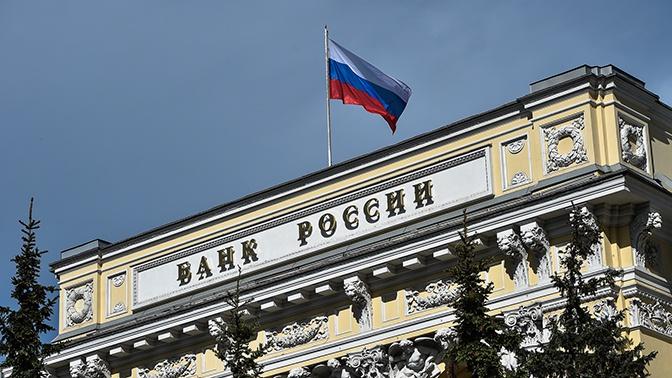 Представители бизнеса в РФ стали меньше обращаться за реструктуризацией кредитов
