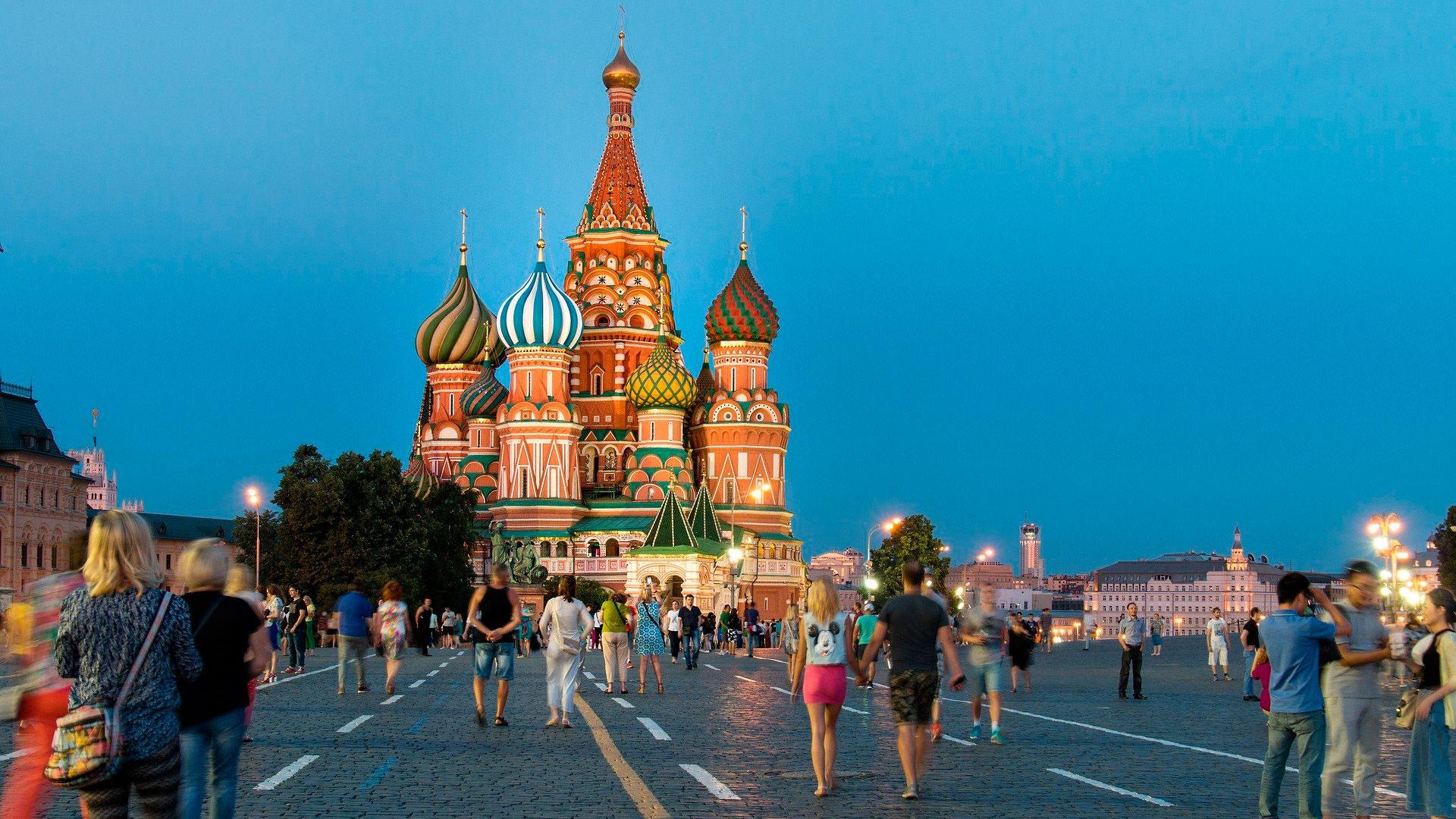Песков подтвердил, что 1 июля будет выходным днем