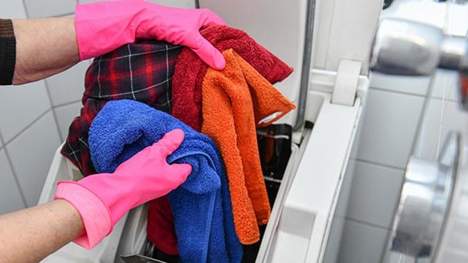 В Госдуму внесут законопроект о выплатах для домохозяек