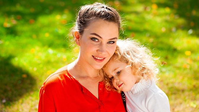 Минтруд РФ: за первое июня выплаты получили родители 15 миллионов детей
