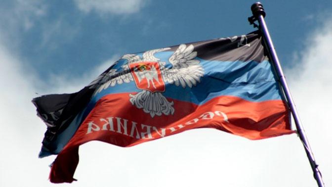 Вице-премьер Украины предложил вести переговоры по Донбассу без России