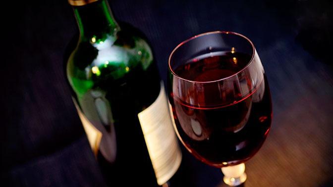 В России могут разрешить онлайн-торговлю алкоголем