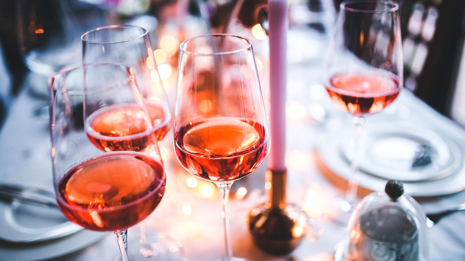 В Минпромторге оценили идею повышения возраста продажи алкоголя