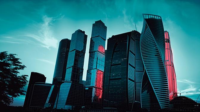 СМИ: треть российских компаний планируют в ближайшее время оптимизировать штат