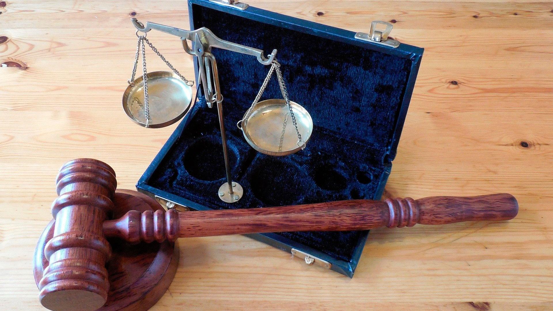 Суд в Башкирии оправдал двух бывших полицейских по делу об изнасиловании дознавательницы