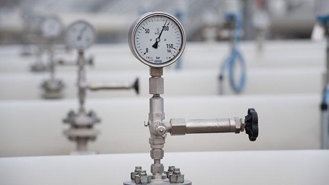 В Nord Stream 2 AG оценили законопроект США о новых санкциях