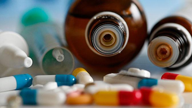 В Роскачестве объяснили, как избежать покупки контрафакта в онлайн-аптеках