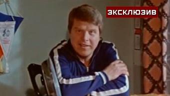«С ума сходил без работы»: Панкратов-Черный рассказал о характере Кокшенова