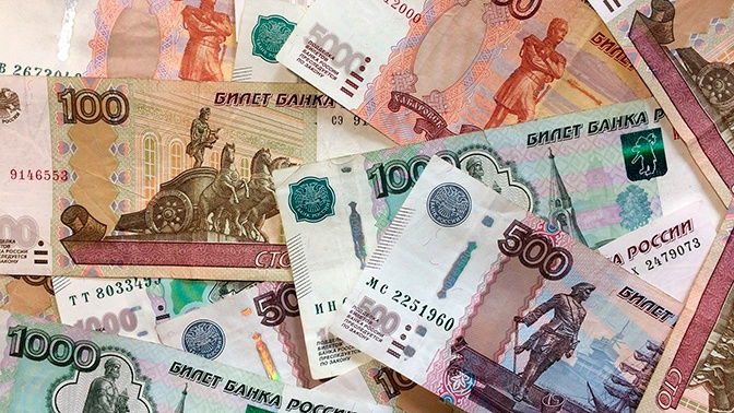 Эксперты рассказали, как COVID-19 повлиял на сбережения россиян