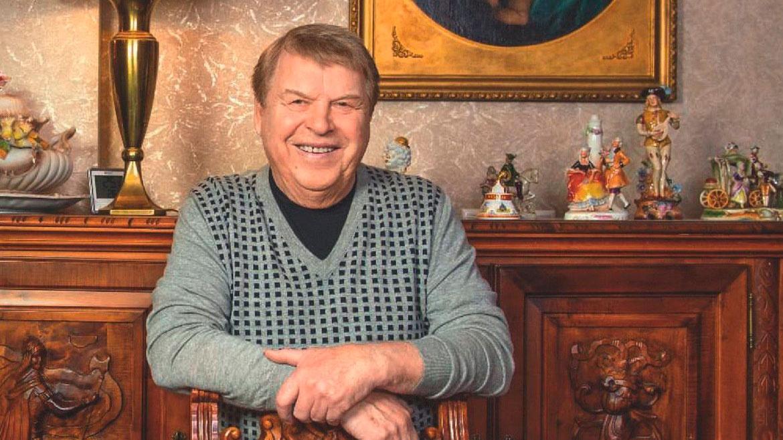 «Умер поздно вечером»: подруга Кокшенова прокомментировала сообщения о смерти актера