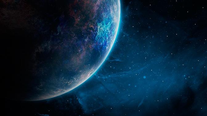 Ученые вычислили вероятность нахождения землеподобных планет