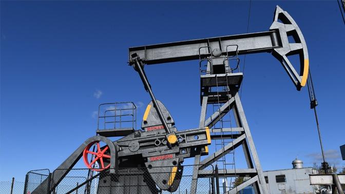 «Возьмемся за руки, друзья»: генсек ОПЕК процитировал Окуджаву после сделки по добыче нефти