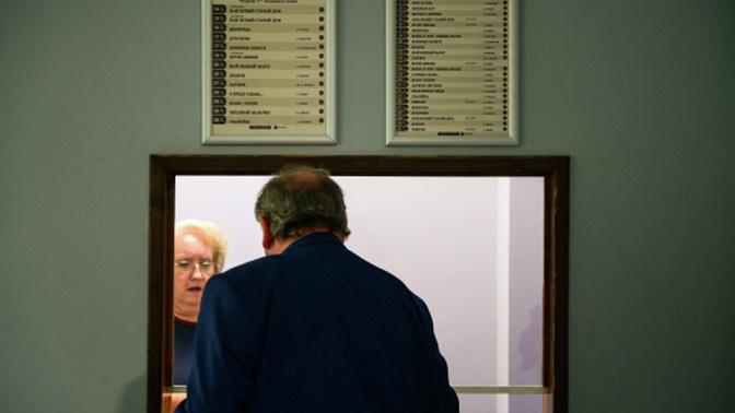 Вице-премьер Чернышенко рассказал, как учреждения культуры будут компенсировать отмененные мероприятия