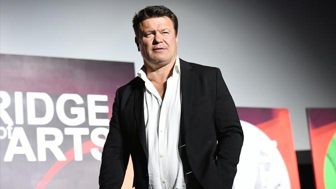 «Там будет много драк»: Тактаров предложил Макгрегору роль в фильме