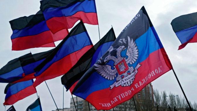 Встречу контактной группы по Донбассу перенесли