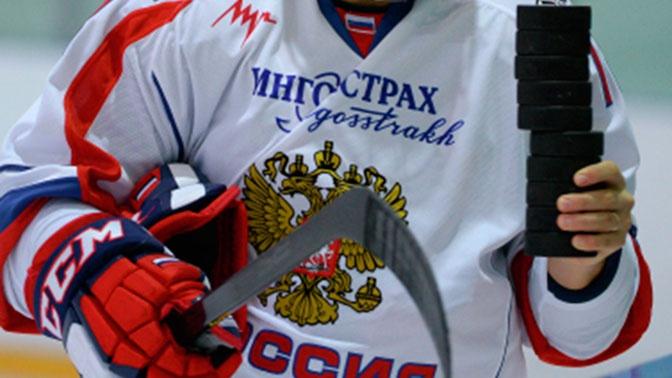 В МОК аннулировали олимпийские достижения российских хоккеисток в Сочи