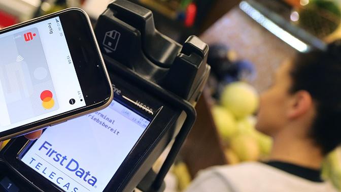 Неприкасаемые: раскрыты способы мошенников по взлому карт с бесконтактной оплатой