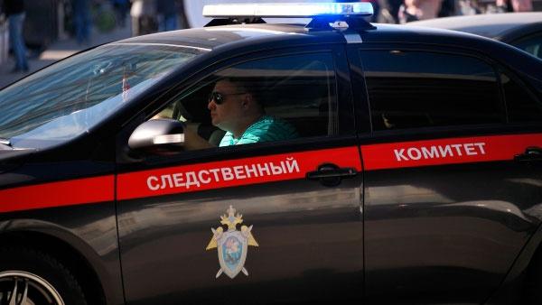 Вице-губернатор обратился в полицию за день до того, как против него должны были инициировать прокурорскую проверку по делу о коррупции