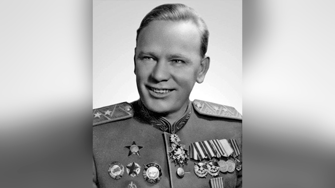 Псевдоним «Виктор»: кем был человек, предупредивший Сталина о скором начале войны