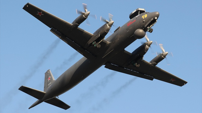 Около 130 самолетов и вертолетов ЮВО пролетят во время Парада Победы