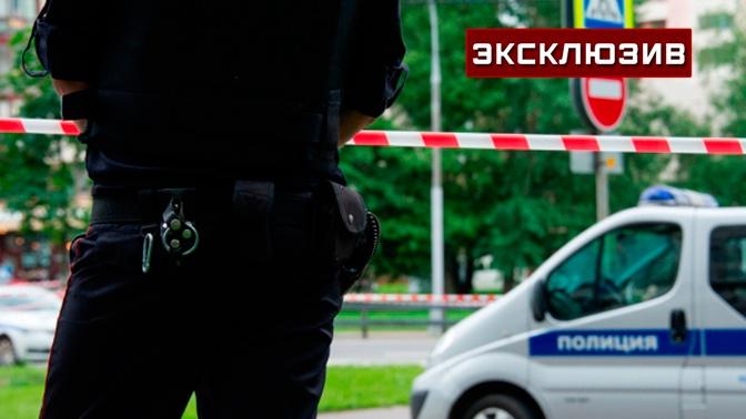 «Он съезжает с катушек»: соседка рассказала о причинах нападения ребенка с ножом на отца в Подмосковье
