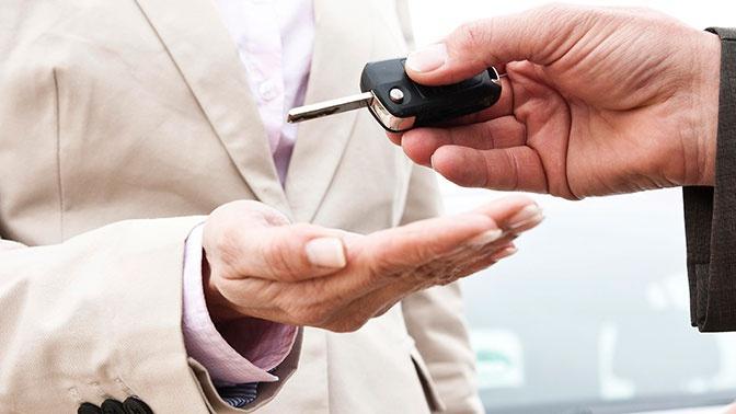 В России появилась новая схема мошенничества при продаже авто