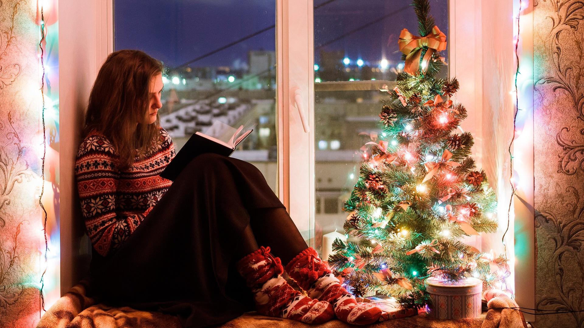 Комитеты СФ не поддержали идею сокращения новогодних праздников