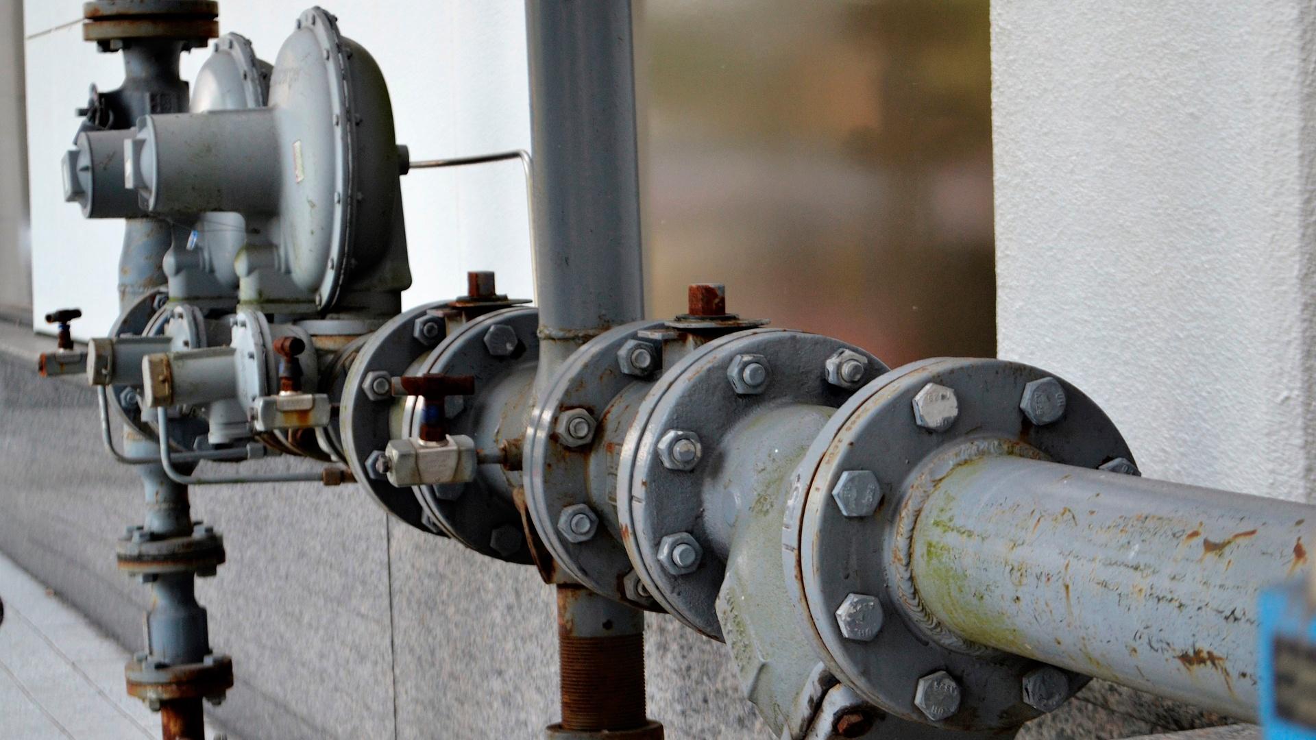 В ДНР заявили о разрушении украинскими силовиками водоводной станции в Горловке