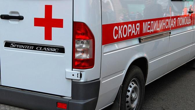 В Иркутской области продлили режим самоизоляции до 28 июня
