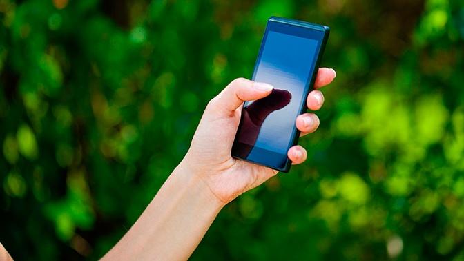 Россиянам рассказали, как защитить смартфон от самовозгорания в жару