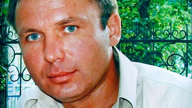 Адвокат Бута и Ярошенко заявил о подвижках в переговорах об обмене