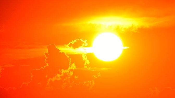 Десять дней под солнцем: в Гидрометцентре предупредили об «очень высокой» опасности УФ-излучения