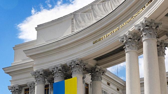 Путин отметил безальтернативность налаживания прямого диалога Киева с ЛНР и ДНР