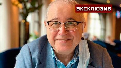«Не до творческих планов»: коллега Петросяна высказался о проблемах юмориста с женой и дочерью